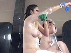 乙女のバスロマン08