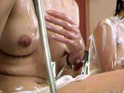 デカパイ娘達のピチピチ素肌5