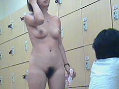 むちむち巨乳娘10