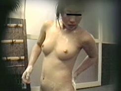 お風呂は乙女の癒し空間09