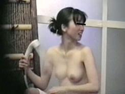 お風呂は乙女の癒し空間08