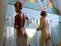 お風呂は乙女の癒し空間16