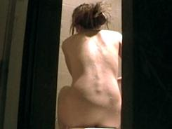 お風呂は乙女の癒し空間18