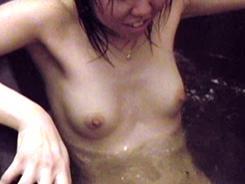 お風呂は乙女の癒し空間20