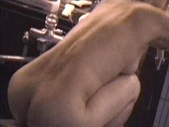 デカパイ娘達のピチピチ素肌7